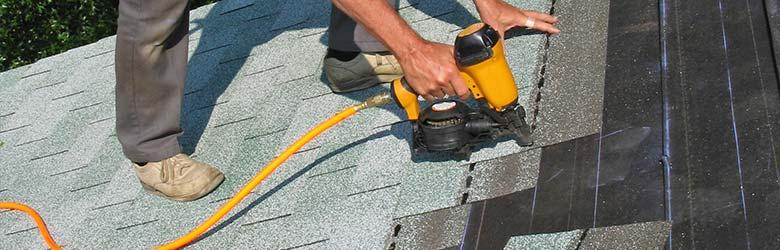 goedkope dakbedekking voor tuinhuis